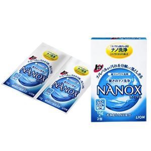 トップNASNOX16g×2包 100箱|event-ya