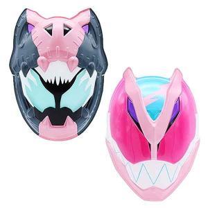 仮面ライダー ビルド 4種類セット|event-ya