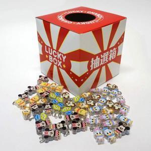 誕生日パーティーグッズ テーブルウェアセット ラディアントバースデー|event-ya