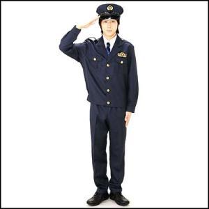 イベントコスチューム SMART 警察官|event-ya
