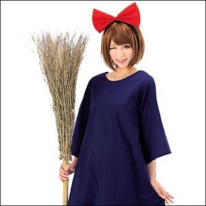 ハロウィンコスチューム 魔女っ子ワンピ|event-ya