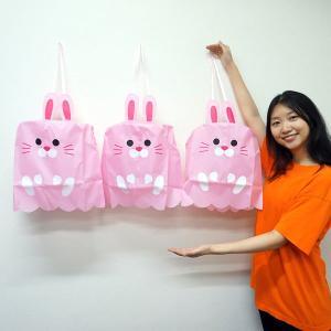 お正月装飾 瓢箪門松2段センター W60cm|event-ya