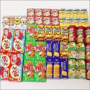 射的用お菓子景品 100個セット(景品のみ)【お祭り景品・縁日】|event-ya