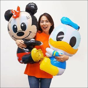ディズニー80cmビッグ抱っこ人形 6個セット|event-ya
