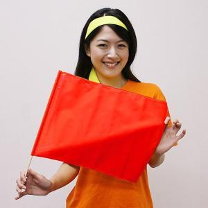 小旗 41×30cm (10本) / 動画有|event-ya