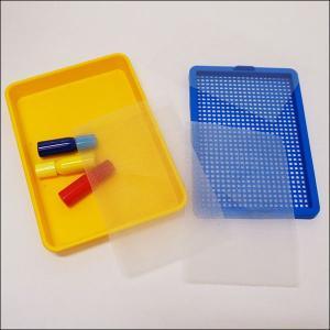 紙すきセット、染め絵の具3色付/手作り 工作 組立 製作|event-ya