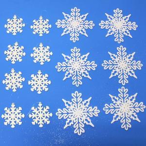 青空装飾 二連ペナント レインボー W28×L180cm / 飾り ディスプレイ|event-ya