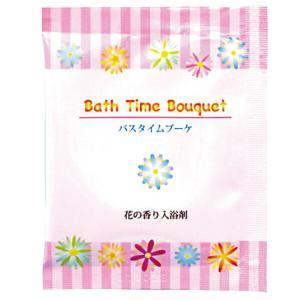 花の香り入浴剤プレゼント(500ヶ)景品セット|event-ya