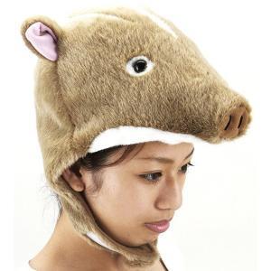 さるまねパンツ(猿・サル・干支)|event-ya