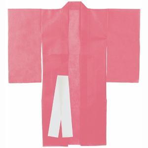 手作り衣装ベース 着物 ピンク / 学芸会 文化祭 運動会|event-ya