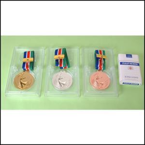 メダルA|event-ya
