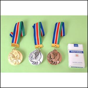 メダルB|event-ya