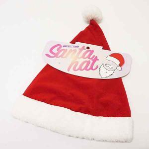 クリスマスグッズサンタ帽子  / かぶりもの・キャップ・衣装|event-ya