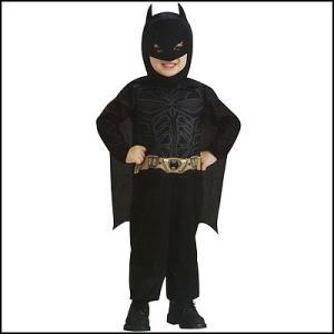 子供用コスチューム バットマン(62cm)BATMAN DARK KNIGHT|event-ya
