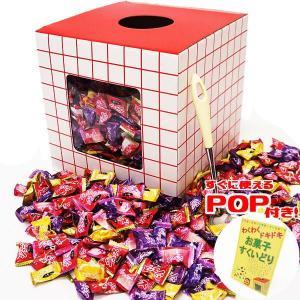 扇雀飴ジュースキャンディーすくいどり 1000個|event-ya