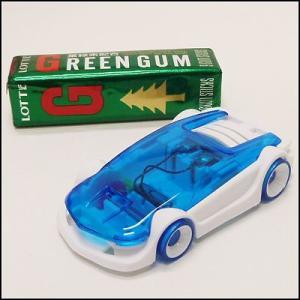 新エネルギー マグネシウム燃料電池カー工作セット [動画有]|event-ya