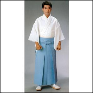 神官用袴|event-ya