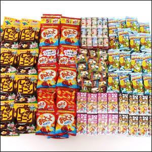 サイコロ出た数だけお菓子プレゼント お菓子440個|event-ya