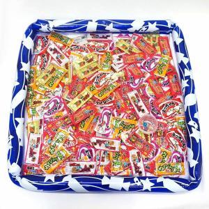 360cmクリスマスツリー(パインツリー) W210cm 4分割/ 装飾 デコレーション 柊 ホーリー|event-ya