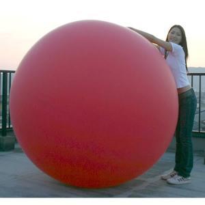 【国産】ジャンボバルーン[巨大風船] 6フィートサイズ|event-ya