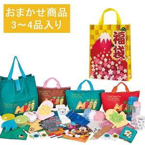 おまかせ福袋 A 商品4〜5点 48名分福袋|event-ya