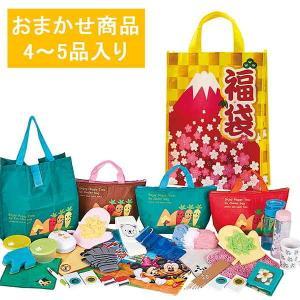 おまかせ福袋 B 商品5〜6点 36名分福袋|event-ya