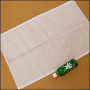 大きな不織布製袋 [動画有]|event-ya