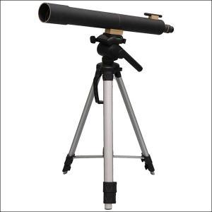手作り天体望遠鏡 倍率100倍|event-ya