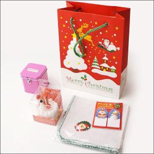 【激安・お買い得品】クリスマスお楽しみ袋 A おもちゃ3〜4点 48名分  500円×48個|event-ya