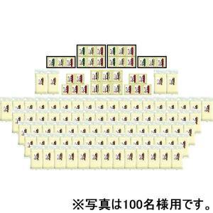 新潟産コシヒカリ三大産地プレゼント抽選会(50名様用) / お米 景品 当てくじ|event-ya