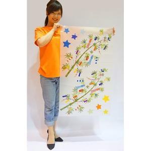 父の日装飾 ハートラッピングポット H21cm(5個セット) / 飾り ディスプレイ / 動画有|event-ya