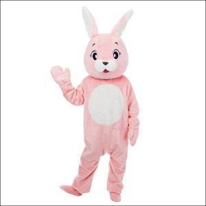 着ぐるみ きぐるみ 兎(うさぎ・ウサギ)|event-ya