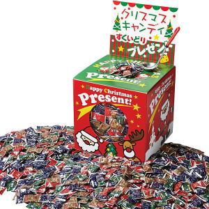 クリスマスキャンディーすくいどり景品セット 600個|event-ya