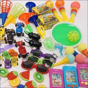 超お得!色々おもちゃコレクション(200個)|event-ya