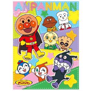 わた菓子袋 アンパンマン 100枚 [模擬店 夜店 お祭り 縁日食べ物]|event-ya