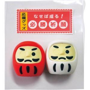 合格ミニ絵馬(100ヶ)|event-ya