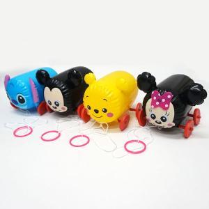バレンタインハートパイ&チョコレートすくいどり 約540個  event-ya