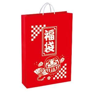 御縁銭のための袋(500枚)|event-ya