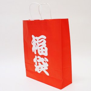 がんばれ受験生、38cmテーマポスター 10枚|event-ya