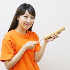 民芸玩具 竹製水てっぽう|event-ya