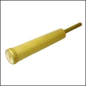 民芸玩具 竹製水てっぽう(10個)|event-ya
