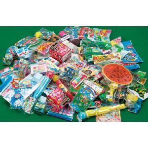 超お得 おもちゃ詰合せセット 100個 10000円セット|event-ya