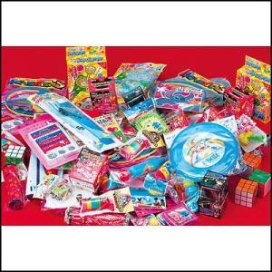 超お得 デラックス おもちゃ詰合せセット 100個 15000円セット|event-ya