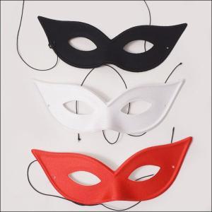 パーティドミノ(仮面) / マスク・かぶりもの・お面|event-ya