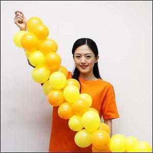 風船モール作りキット 【バルーン】|event-ya