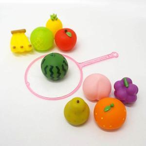 クリスマス装飾風船 サンタスター 45cm 【バルーン・ディスプレイ】/バルーン 飾り デコレーション/メール便可|event-ya