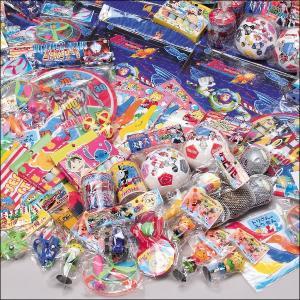 千本つり、ミニパッケージ おもちゃ100個付 [大型商品160cm以上]|event-ya|03