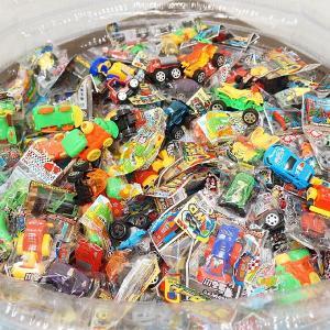乗り物おもちゃ釣りつりイベント大会 120個/動画有|event-ya