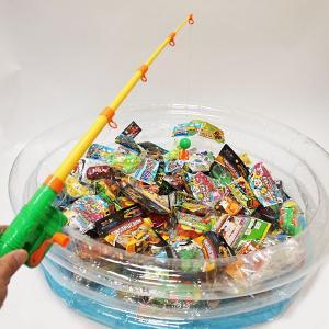 乗り物おもちゃ(飛行機・ドクターヘリ・汽車・バイク・車など)釣りつりイベント大会 80個|event-ya