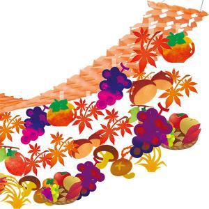 工作イベントセット スチロール飛行機作り(10人用) [動画有り]|event-ya